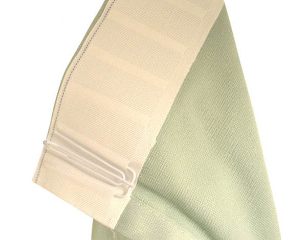 medical-curtain-green-5