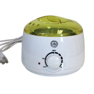 single-pot-hard-wax-warmer-1