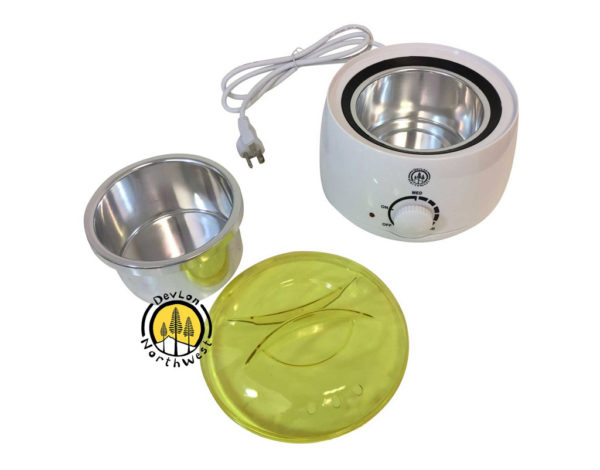 single-pot-hard-wax-warmer-4