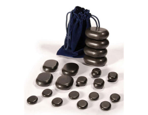 20pc_basalt_stones_DNH20TC