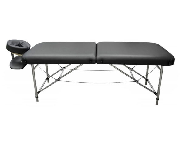 aluminium_massage_table_2