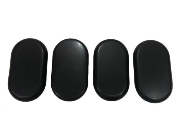 large_oval_basalt_stones_4pc_DNHXXT4_2