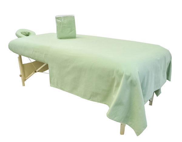 light_green_flannel_sheet_set_5