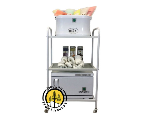 rolling-trolley-cart-white-7