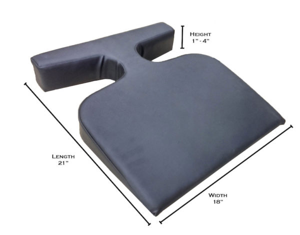 t_wedge_bolster_mb05_black_2