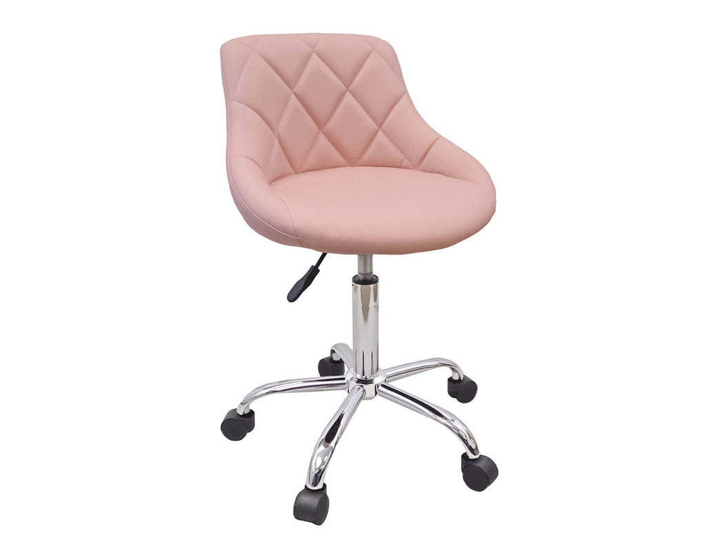 Super Salon Nail Pedicure Manicure Medical Adjustable Swivel Gmtry Best Dining Table And Chair Ideas Images Gmtryco