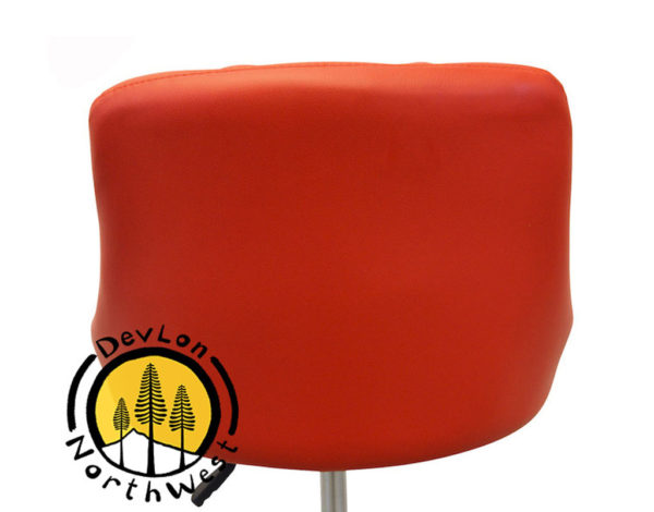 red_rolling_stool_back_rest_5