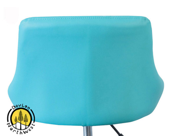 turquoise_rolling_stool_back_rest_5