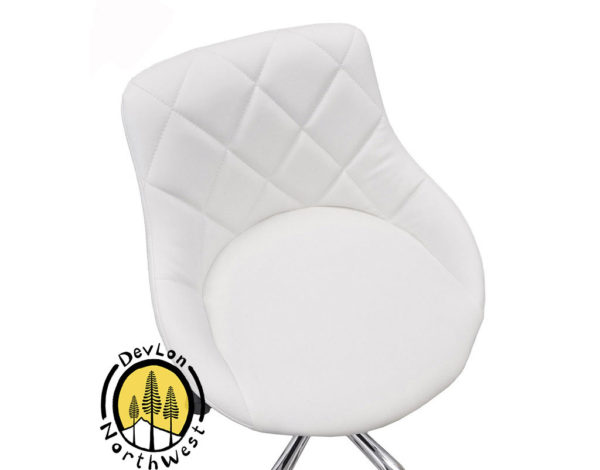 white_rolling_stool_back_rest_3