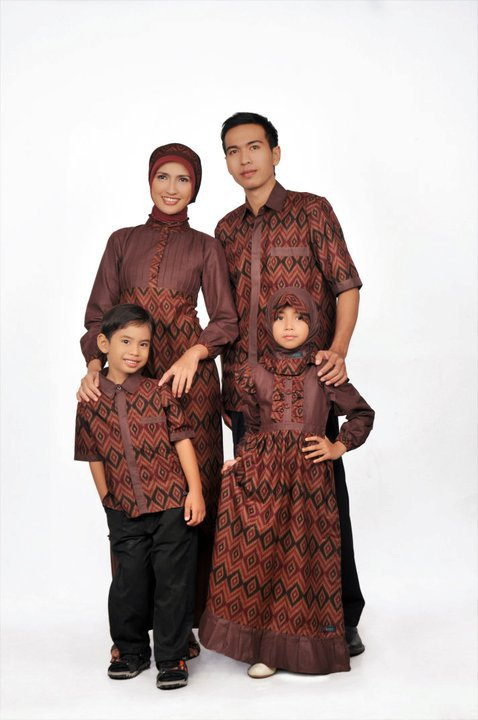 Delani Shop Online Moslem Fashion And Beauty