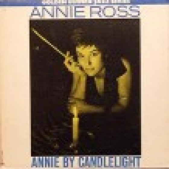 Annie Ross Sings A Song With Mulligan Digipack Edition