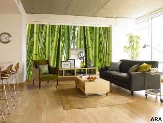 room decorating   Easy Home Decorating Tips experts top 10 home decor trends