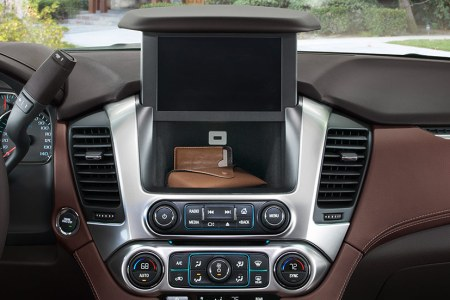 interior tahoe colors full hd maps locations another world
