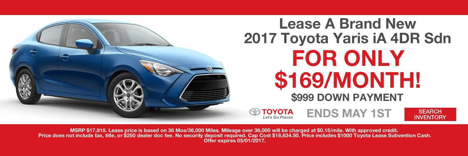 2017 Toyota Catalog Accessories Camry