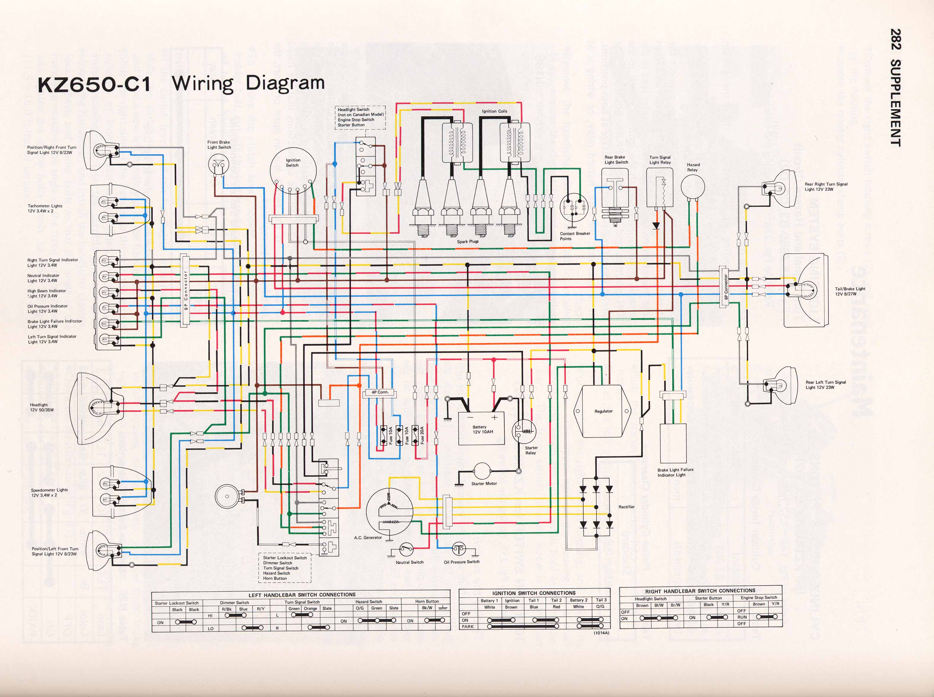 Er6n Wiring Diagram Simple Electrical Zx7r Series And Parallel Circuits Diagrams Battery Kawasaki Er 6