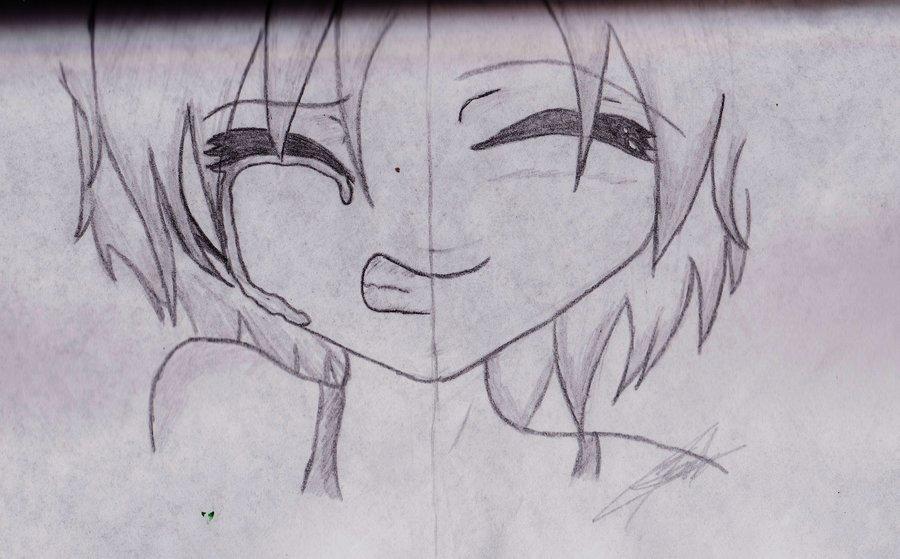 Imagenes Tumblr Sad Para Dibujar