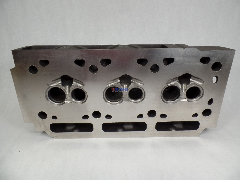 Engine Parts Yanmar 3t84 Catalog