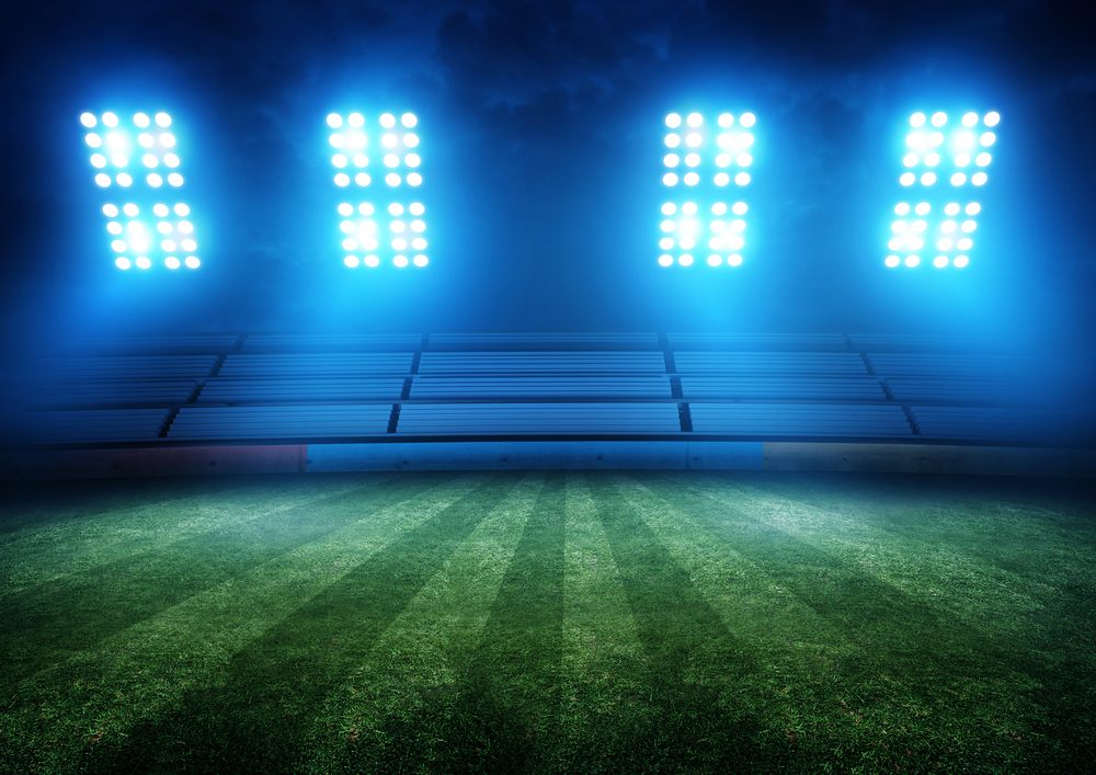 Rv Light Fixtures