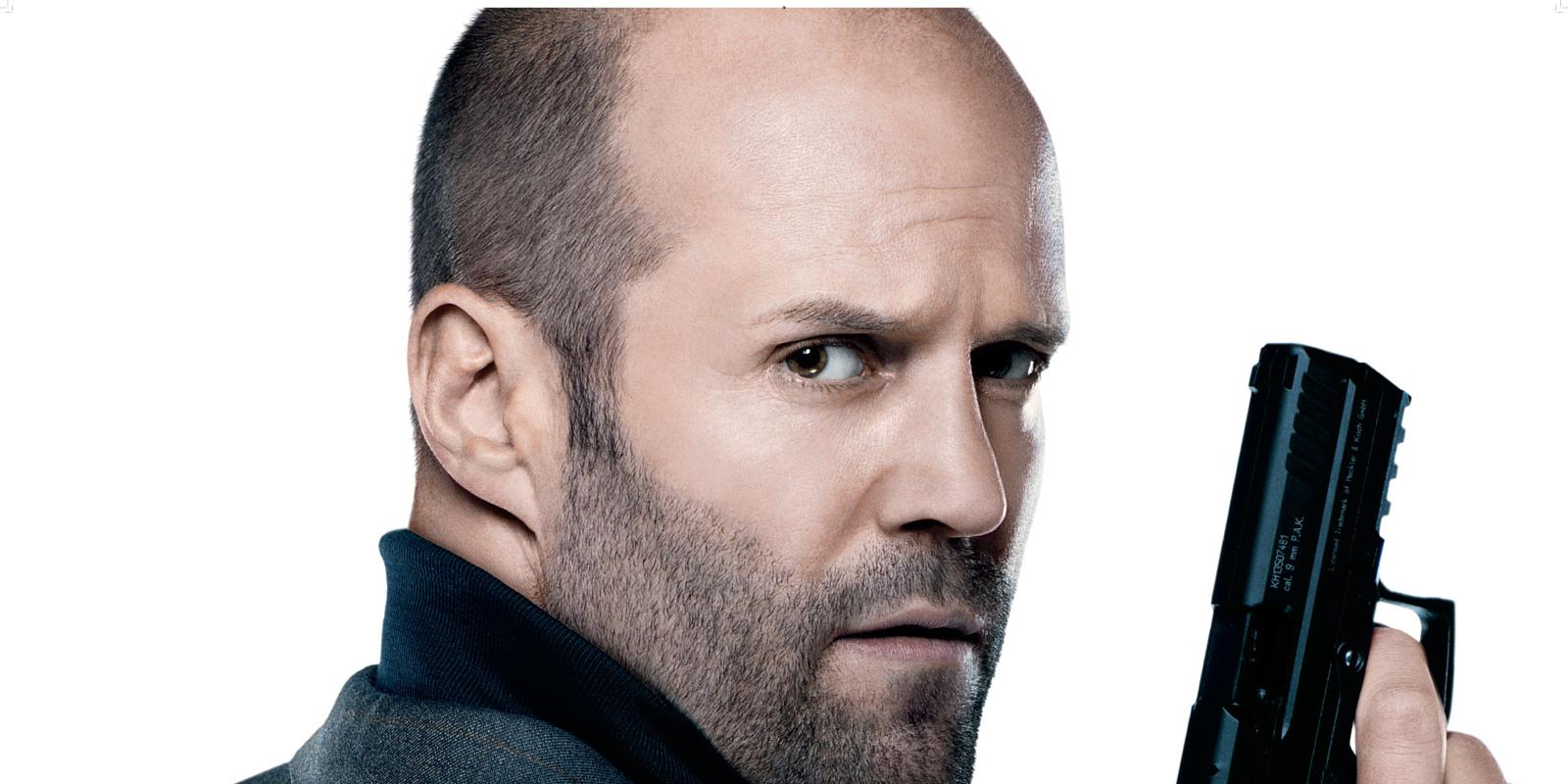Watch Jason Statham and the cast of Spy work out their ...