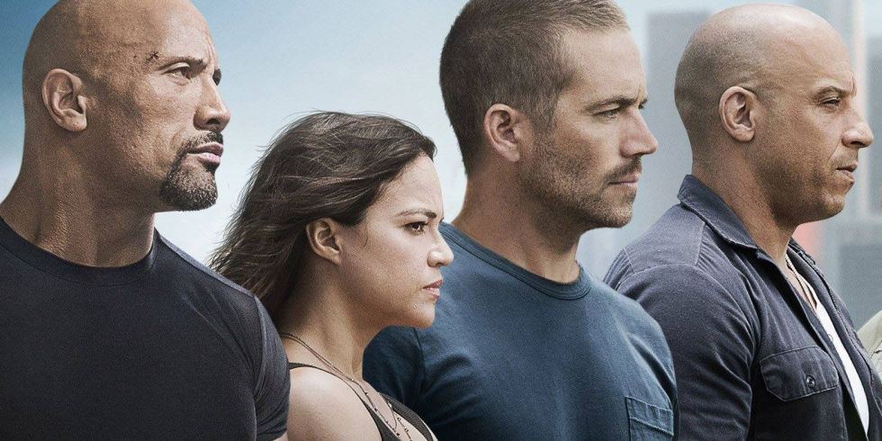 Fast and Furious timeline     how to watch the franchise in     Fast and Furious timeline     how to watch the franchise in chronological  order