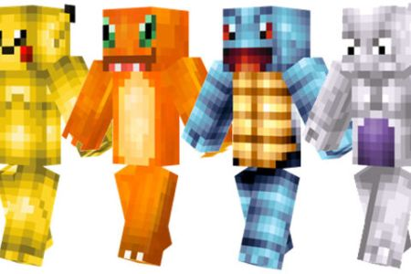 Foto De Skin De Minecraft Download Full HD MAPS Locations - Skins fur minecraft kostenlos downloaden