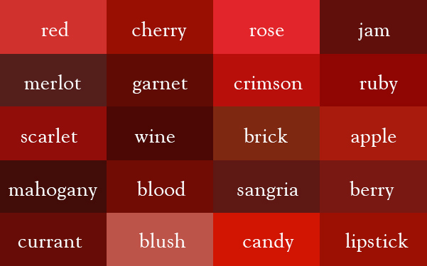 Kitchen Color Planning Tool
