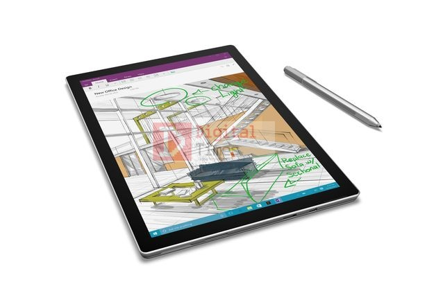 surface pro2 2