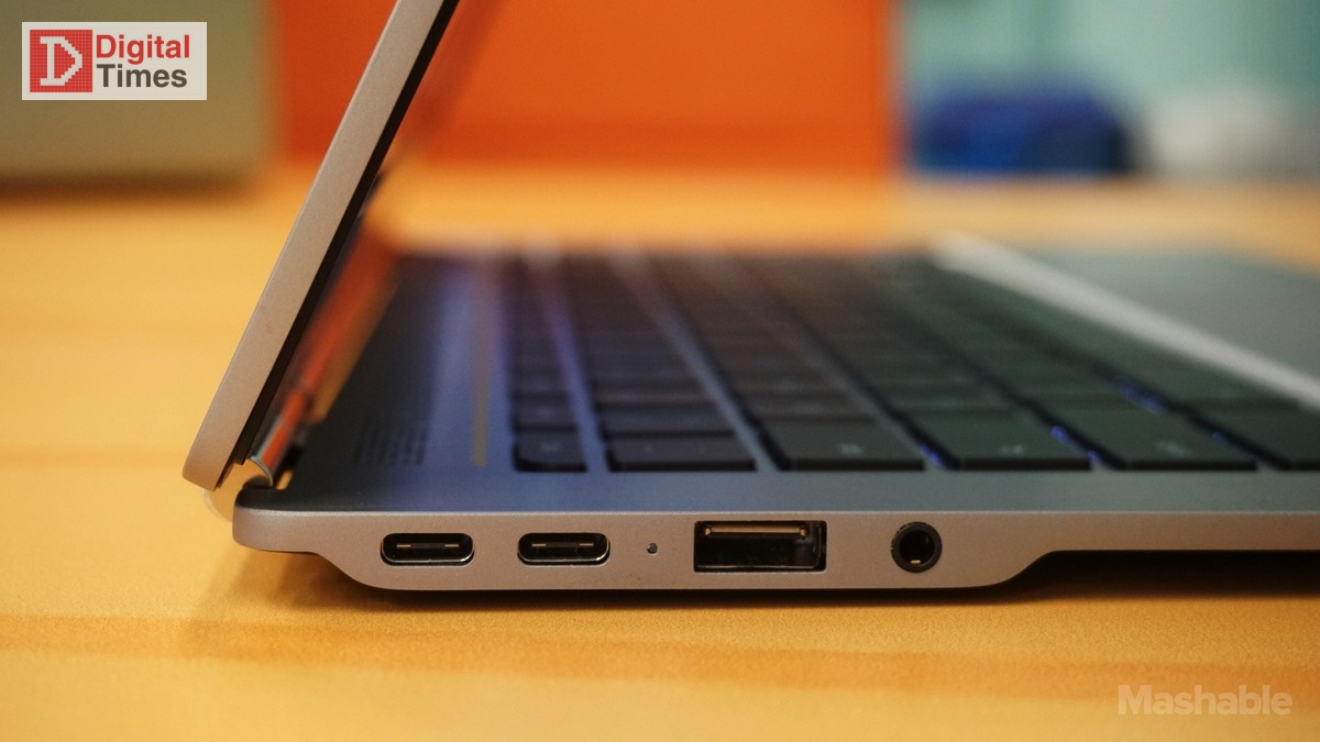 hp-chromebook-13-hands-on-7