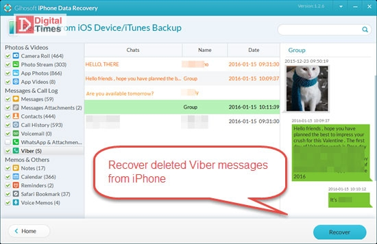 viber-on-ios-recovery2