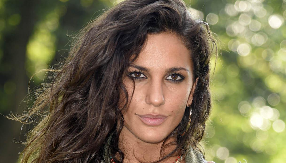 Amici, Elena D'Amario diventa conduttrice: l'indiscrezione