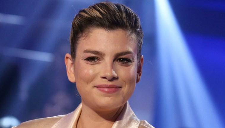 X Factor 2021, tutte le novità: giudici, conduttore, nuove regole