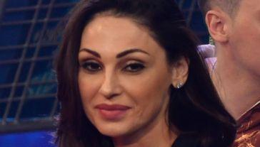 """Anna Tatangelo confessa: """"Ho sofferto per non essermi sposata con Gigi D'Alessio"""""""