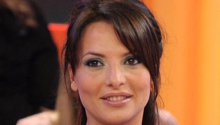 """Miriana Trevisan, il commento tagliente di Costanzo: """"Ormai è uscita di scena"""""""