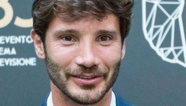 Stefano De Martino, nuovo amore all'orizzonte: ha una fidanzata misteriosa