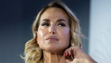 Barbara D'Urso, panico a Pomeriggio Cinque: cos'è successo