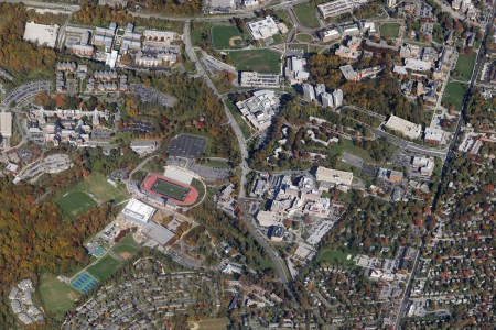 map of towson university » Full HD MAPS Locations - Another World ...