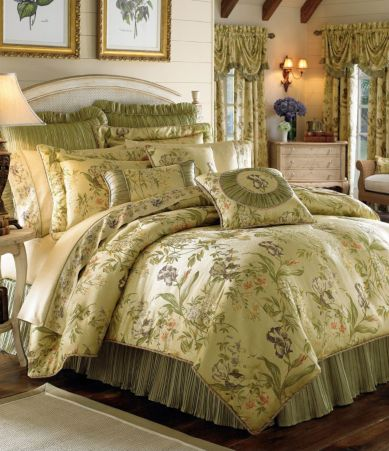 Kaos Couple Veratexsorrentobedding Collectioncompare