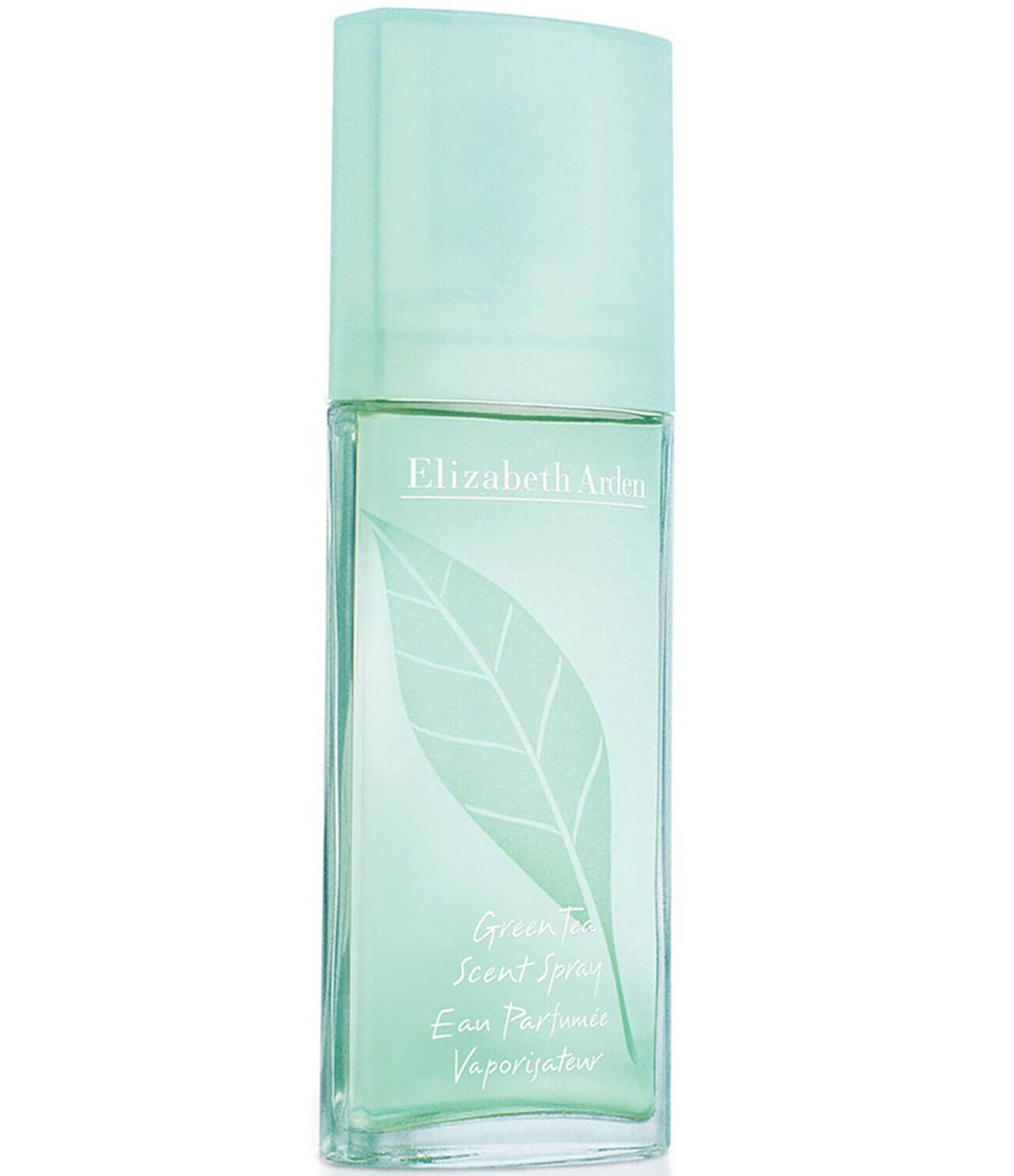 Elizabeth Arden Green Tea Scent Spray | Dillard's
