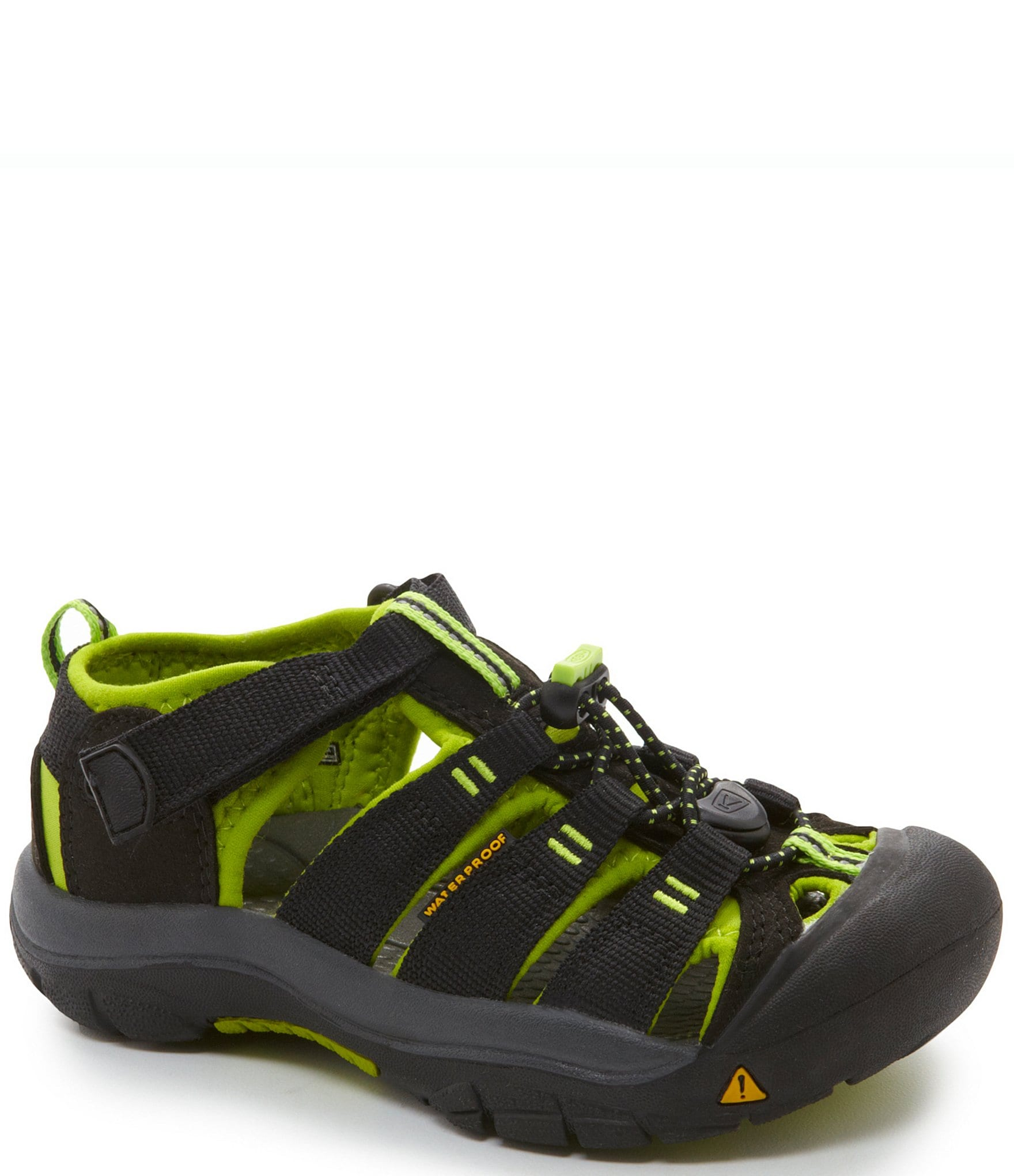 Keen Sandals Clearance Sale