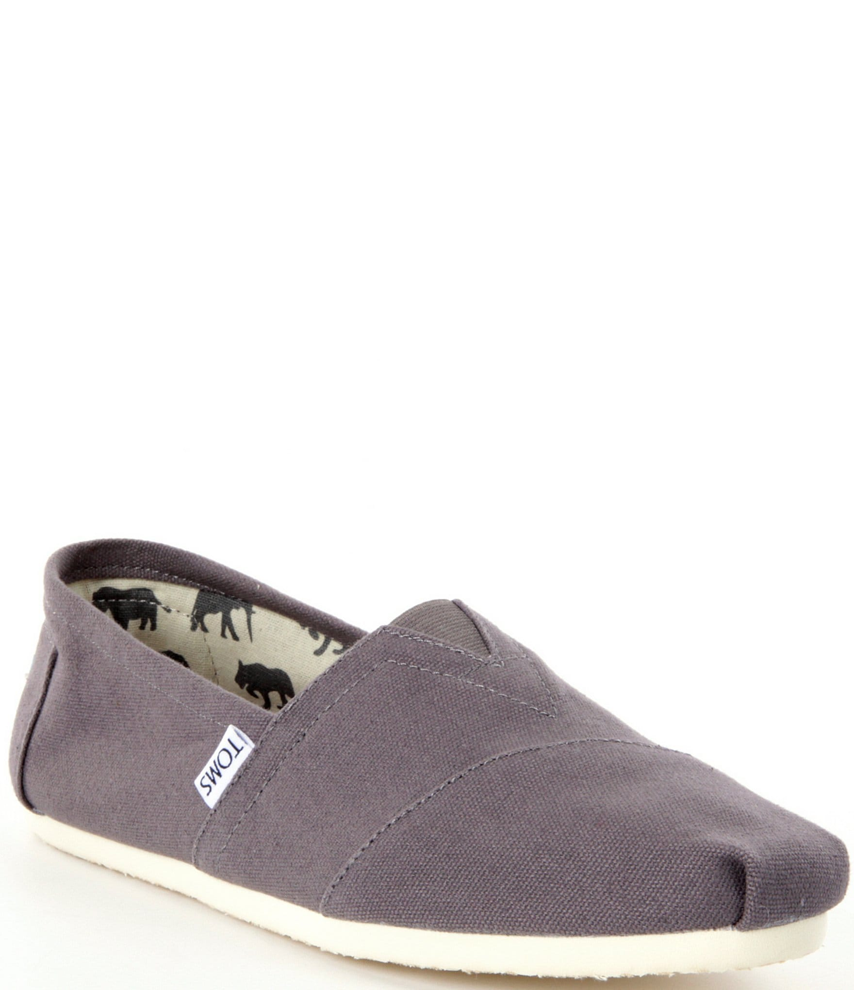 Kids Toms Shoes