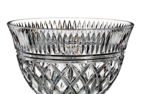 Interior Pictures Waterford Crystal Bowls Full Hd Maps Locations