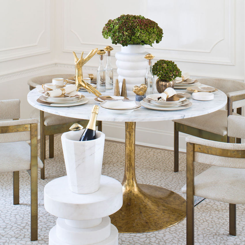 Dining Table Top Ideas
