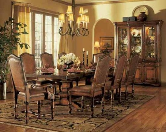 Formal dining room decor     exceed your limits Formal dining room d    cor     exceed your limits