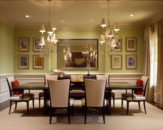 Free Home Decorating Ideas Pictures