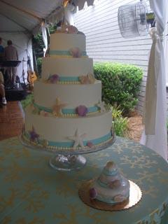 Dioli S Wedding Cake Images