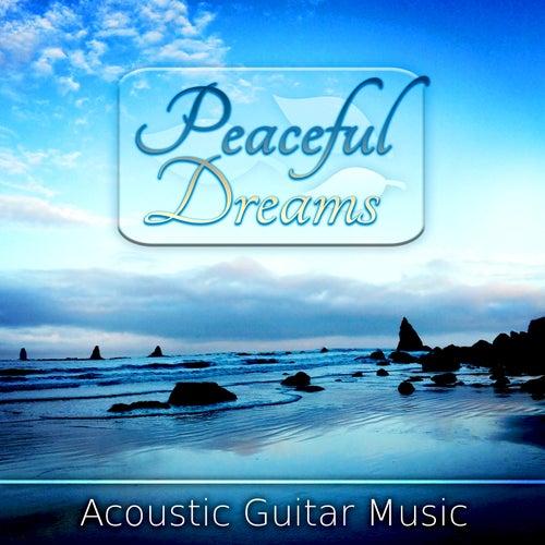 Easy Acoustic Guitar Love Songs