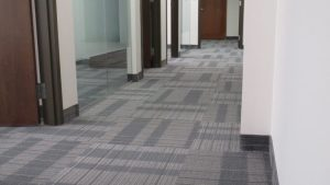 Commercial Carpet Tiles For Law Offices Direct Flooring