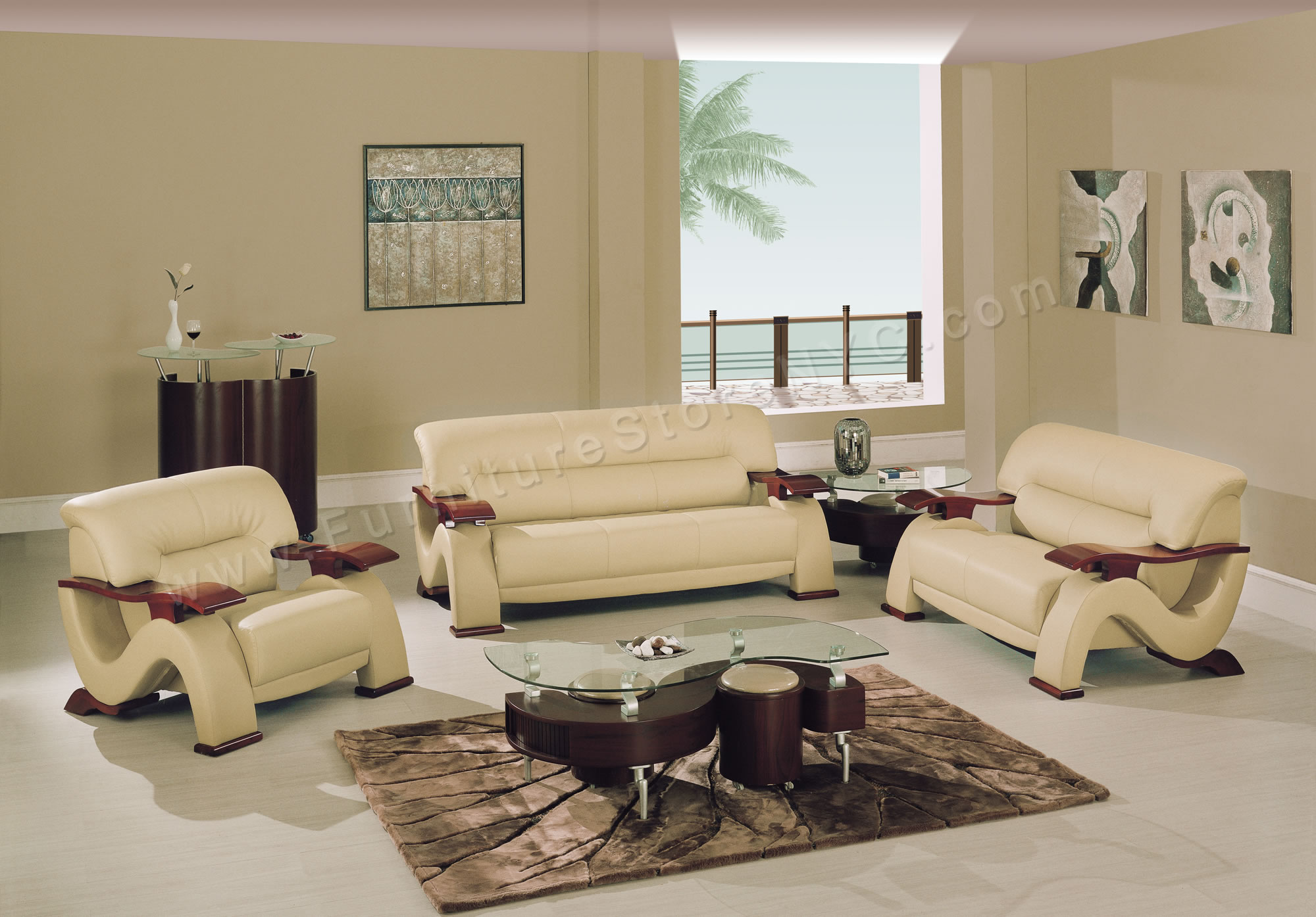 New Online Furniture Stores