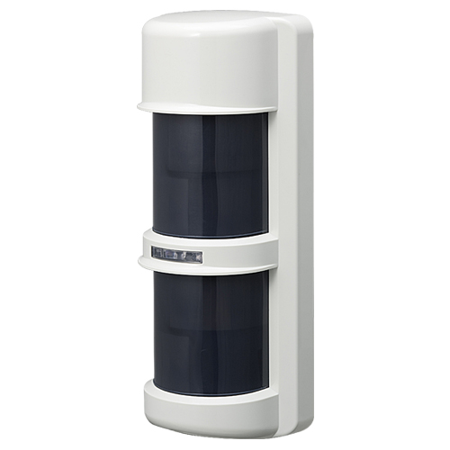Wireless Residential Security Systems