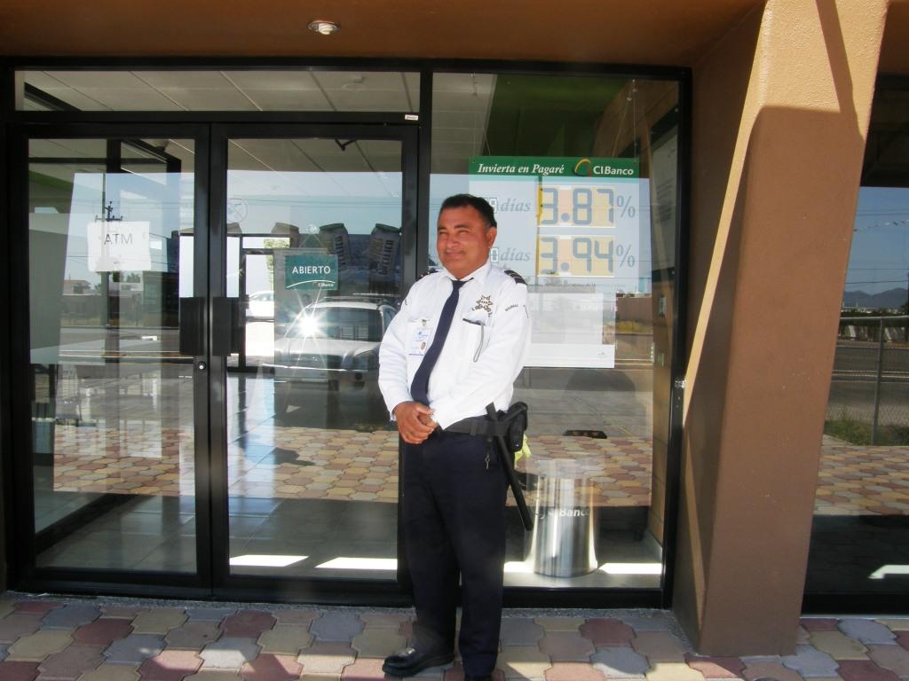 Guard 4 Sure Security
